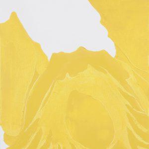 2017   Oil on canvas   60 × 50 cm
